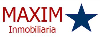 Maxim Inmobiliaria